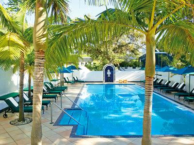 Hotel Grande Roche Hotel 9881//.jpg