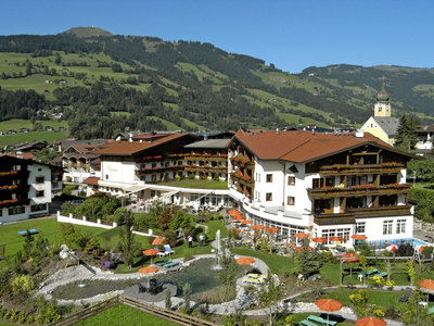 Hotel Vital Landhotel Schermer 9881//.jpg