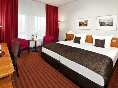 Hotel Dorint Dresden 9881//.jpg