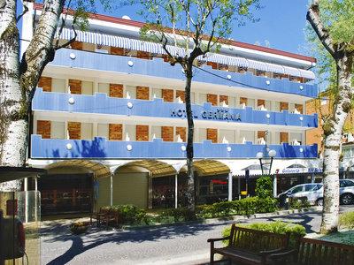 Hotel Germania 9881//.jpg