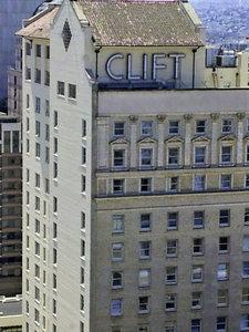 Hotel Clift 9881//.jpg
