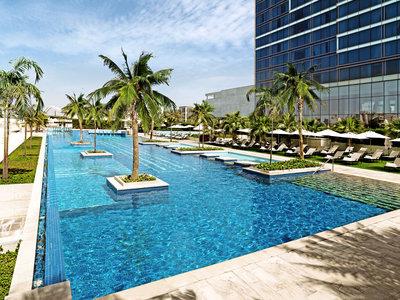 Hotel Fairmont Bab Al Bahr 9881//.jpg