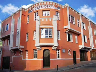 Hotel Casa Deco 9881//.jpg