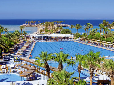 Hotel Arabia Azur Resort 9881//.jpg