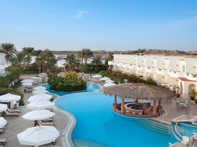 Hotel Iberotel Palace 9881//.jpg