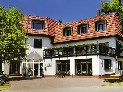 Hotel Waldhotel Wandlitz 9881/1884/27492.jpg