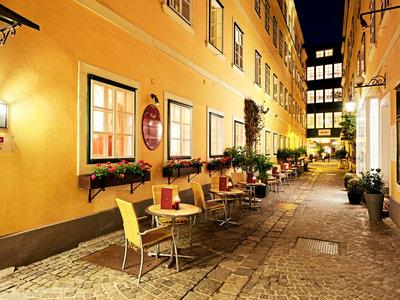 Hotel Mercure Grand Hotel Biedermeier 9881//.jpg