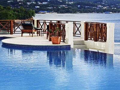 Calabash Cove St. Lucia Angebot aufrufen