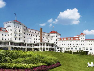 Hotel Omni Mount Washington Resort 9881//.jpg