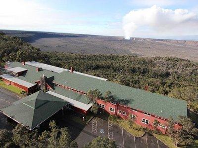 Hotel Volcano House 9881//.jpg