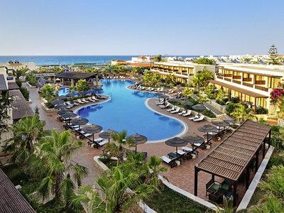 Hotel Stella Palace 9881//.jpg