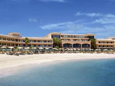 Hotel Gran Hotel Atlantis Bahia Real 9881//.jpg