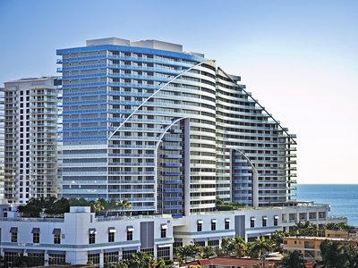 Hotel W Fort Lauderdale 9881//.jpg