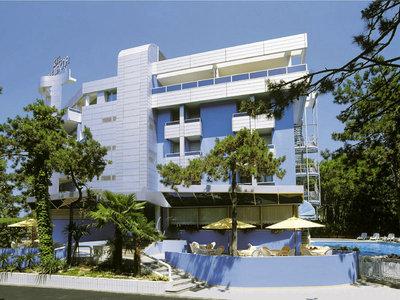 Hotel Alemagna 9881//.jpg