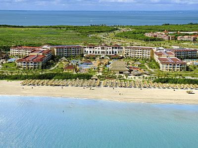 Hotel Iberostar Laguna Azul 9881//.jpg