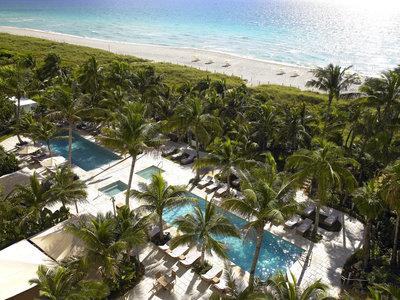 Hotel Grand Beach Hotel 9881//.jpg