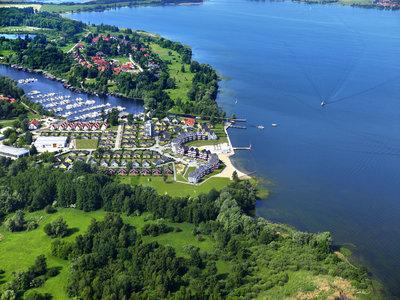 Ferienpark Müritz