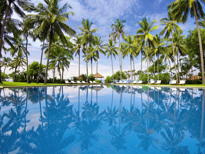 Hotel Alila Manggis 9881//.jpg