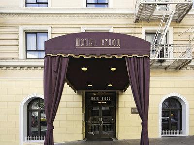 Hotel Bijou 9881//.jpg