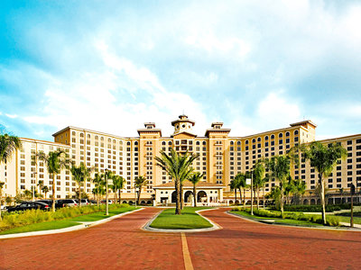 Hotel Rosen Shingle Creek 9881//.jpg