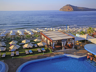 Hotel Thalassa Beach Resort 9881//.jpg