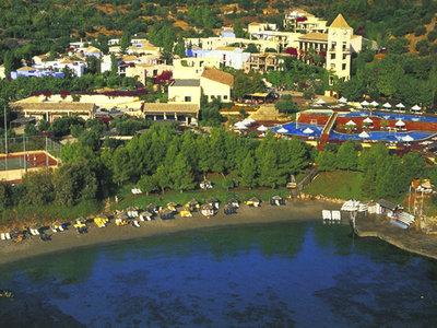 Hotel Candia Park Village 9881//.jpg