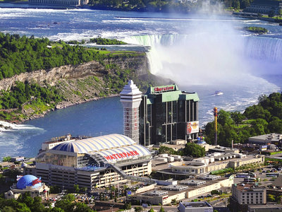 Hotel Sheraton on the Falls 9881//.jpg