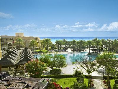 Hotel Iberotel Miramar Al Aqah Beach Resort 9881//.jpg