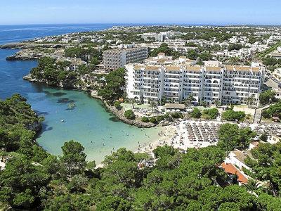 Hotel Barcelo Ponent Playa 9881//.jpg