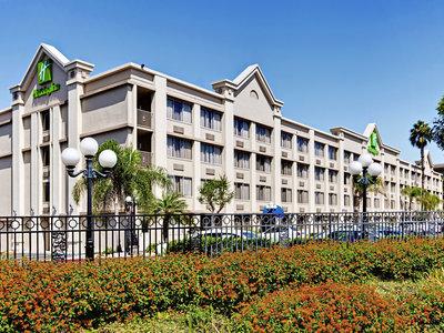 Holiday Inn Hotel Buena Park Angebot aufrufen