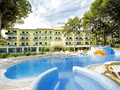 Hotel Mediterraneo 9881//.jpg