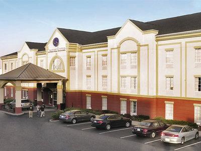 Hotel Comfort Suites Newark 9881//.jpg