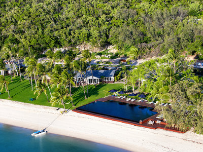 Hotel Orpheus Island 9881//.jpg