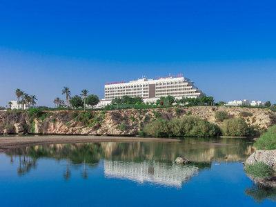 Hotel Crowne Plaza Muscat 9881//.jpg