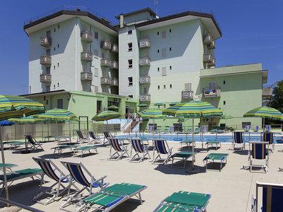 Hotel Vianello 9881//.jpg