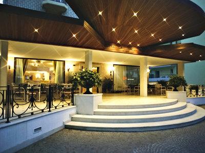 Hotel Palace Hotel Regina 9881//.jpg