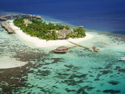 Hotel Mirihi Island Resort 9881//.jpg