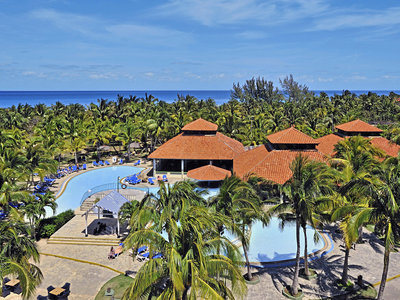 Hotel Sol Sirenas Coral Resort 9881//.jpg