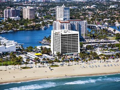 Hotel Courtyard Fort Lauderdale Beach 9881//.jpg
