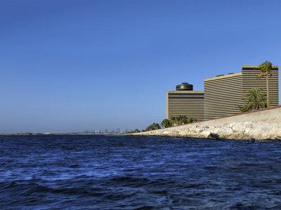 Hotel Hyatt Regency Dubai 9881//.jpg