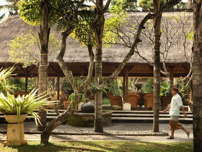 Hotel Puri Santrian 9881//.jpg