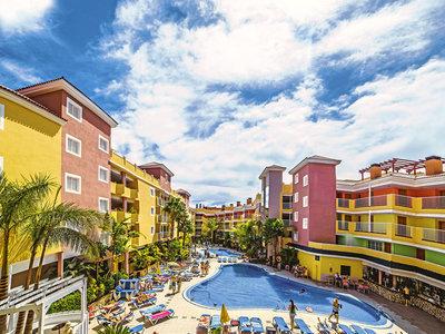 Hotel Costa Caleta 9881//.jpg