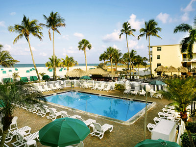 Hotel Outrigger Beach Resort 9881//.jpg