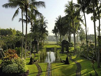 Hotel Hyatt Regency Yogyakarta 9881//.jpg