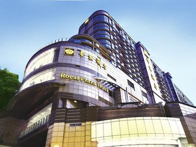 Hotel Royal Plaza 9881//.jpg