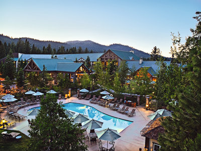 Hotel Tenaya Lodge at Yosemite 9881//.jpg