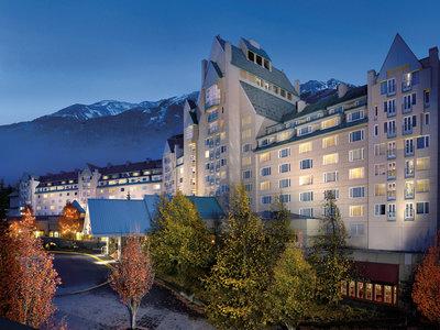 Hotel The Fairmont Chateau Whistler 9881/2429/66836.jpg