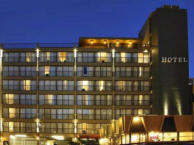 Hotel Cova Hotel 9881//.jpg