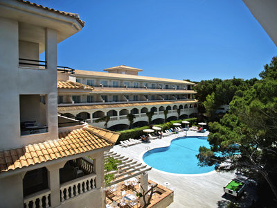 Hotel Aparthotel Diamant 9881//.jpg