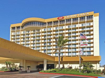 Hotel Crowne Plaza Ventura Beach 9881//.jpg